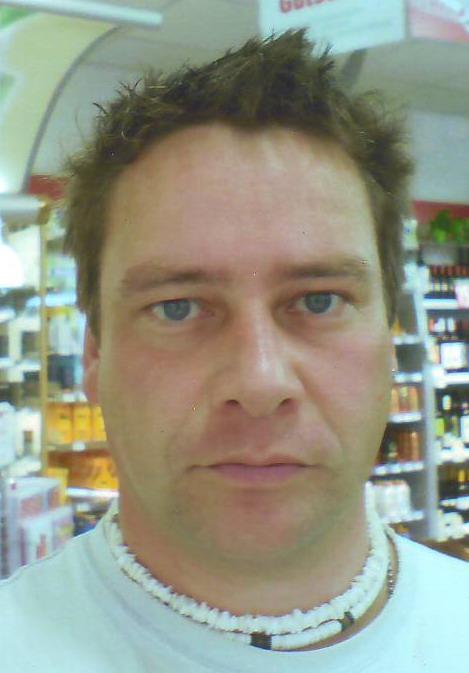<b>Joachim Krebs</b> (Joe) - BILD-Joe-Krebs